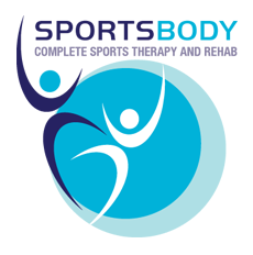 Sports Injuries Woking